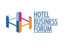 HOTEL BUSINESS FORUM 2016